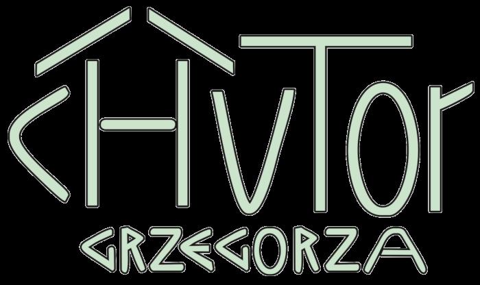 Chutor Grzegorza